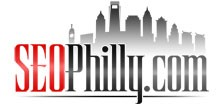 SEO Philly