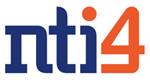 A division of nti4.com